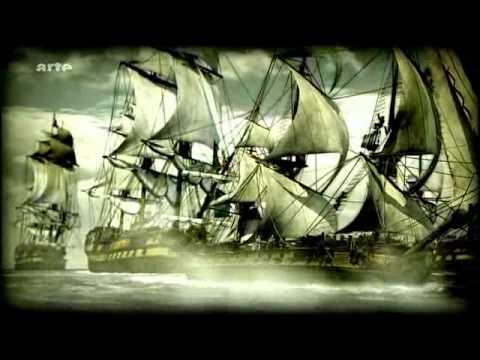 Bataille de Trafalgar,le 21 octobre 1805