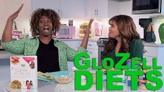 GloZell Diets thumbnail