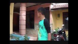Video Al Ghazali Lagu galau (Parodi) maling Cinlok download MP3, 3GP, MP4, WEBM, AVI, FLV Januari 2018