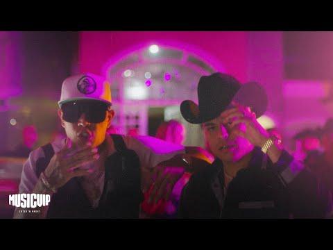 @Grupo Firme   @ckan98  – Se Te Acabó La Suerte – (Official Video)