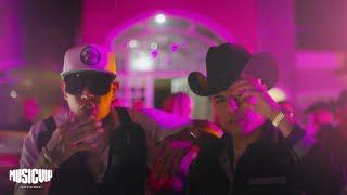 Grupo Firme - C-Kan - Se Te Acabó La Suerte - (Official Video)