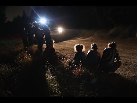 الأمم المتحدة: فصل أطفال المهاجرين عن أهاليهم أمر غير مقبول  - نشر قبل 11 ساعة