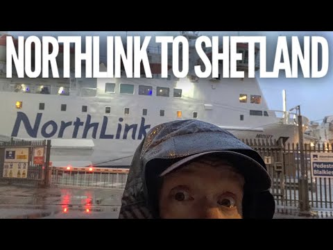 stormy-sailing-on-the-northlink!-aberdeen-to-lerwick,-shetland-ferry