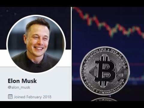 Bitcoin scammers are impersonating Elon Musk and Donald Trump on Twitter to steal cryptocurrency - 2