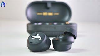 Marshall True Wireless Mode 2 …