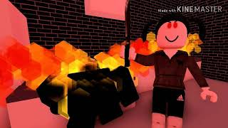 [Halloween Special]-If You Seek Amy Roblox(Soundtrack Cover 2019)