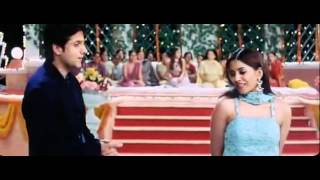 Jee Jind Jaan Jaawani  HQ    Kitne Door Kitne Paas   Music Video   Full Song   YouTube