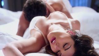 XVIDEOS 2016|| Porn Videos -Indian XXX - sex 18+ - adult movie indian [erotic movies 18+]