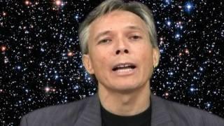 Teach Astronomy - Celestial Sphere