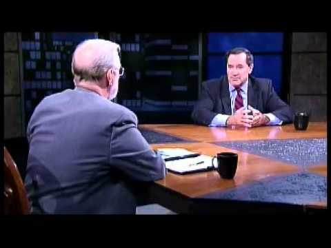 Politically Speaking - Jobs & the Economy (Joe Donnelly)