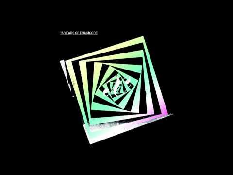 Positive X - 15 Years of DRUMCODE - Album Mega Mix