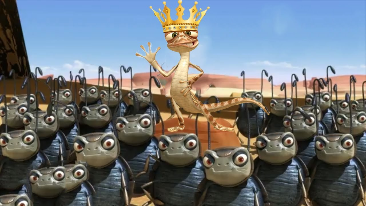 Download ᴴᴰ The Best Oscar's Oasis Episodes 2018 ♥♥ Animation Movies For Kids ♥ Part 17 ♥✓