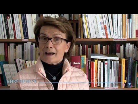 Chrétiens 78 n°34 – Marie-Joelle Dessere