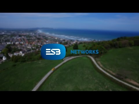 ESB Networks Operations Management System