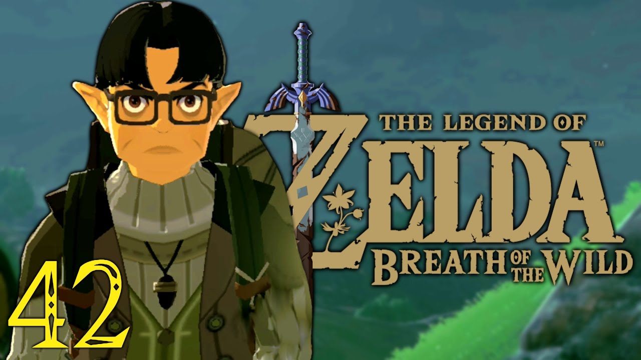 Legend of Zelda site de rencontre Parlez-moi de vous-même datant des exemples de profil