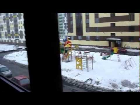 Новостройки от застройщика в Санкт Петербурге и