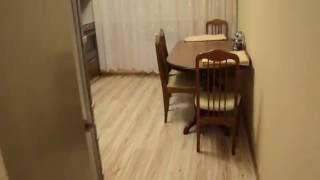 видео Квартиры посуточно на Пионерской