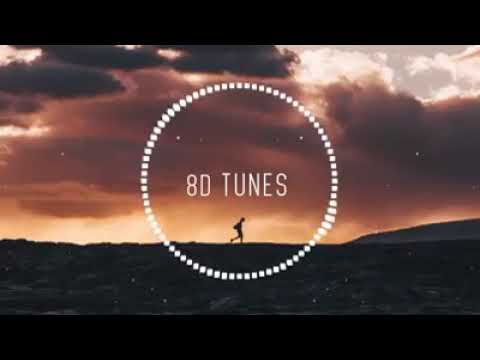 Just put your head phones on ..Imagine Dragons - Beliver ( 8D Tunes )