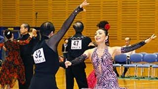 http://dd.hokkaido-np.co.jp/cont/video/?c=sports&v=871498318002 2...