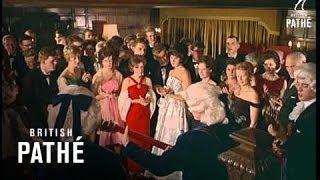 The Snobs (1964)
