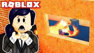 MAKING MY BOSS QUIT! Roblox Trolling! Roblox Work at a Pizza Place