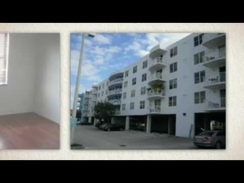 North Bay Village - Property For Sale By Tello Team - 1555 N TREASURE DR # 403 North Ba...