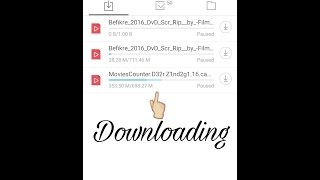befikre-full-movie-download-proof