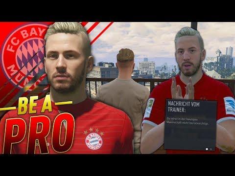 NEUES HAUS IN MÜNCHEN!! 🏡 - ENDE BEIM FCB!?? 😳😱   FIFA 17: SPIELERKARRIERE   EPISODE #66 (DEUTSCH)