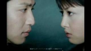 昼ドラ『夏の秘密』ブルーレイ化応援☆ BD化プロジェクト(2010年夏)で...