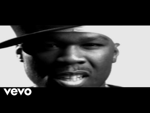 50 Cent - This Is 50