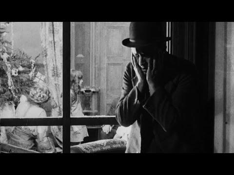Christmas Eve (1915)