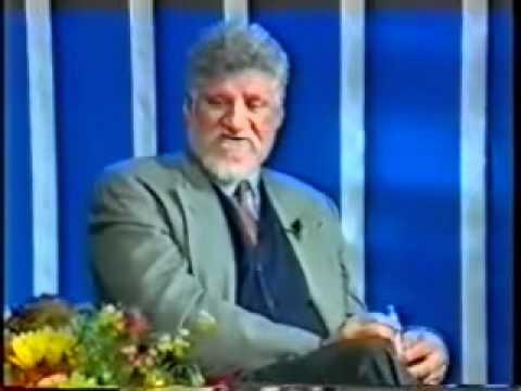 General Praljak o ratnim zbivanjima u BiH (Telering, 2.4.1998.)