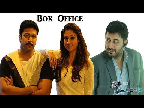 thani-oruvan-stands-a-top!!!---box-office- -123-cine-news- -tamil-cinema