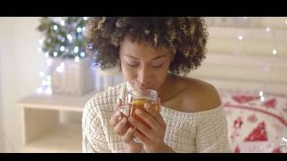 BENEFITS of Jasmine Tea 🍃 Best Herbal Tea By 3MTea | Helps Weight Loss | Reduces Stress And Anxiety