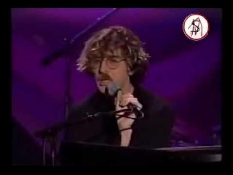 Charly Garcia - Seru Giran Eiti Leda - Viernes 3AM