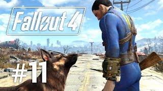Fallout 4 | Max in apocalipsa nucleara | Episodul 11