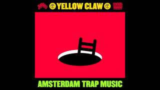 Repeat youtube video Yellow Claw - Kaolo [Official Full Stream]