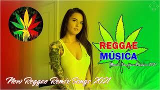 Download Reggae Mix 2021 ⚡ Musica Internacional Reggae ⚡ Melhores Músicas Reggae De Todos Os Tempos