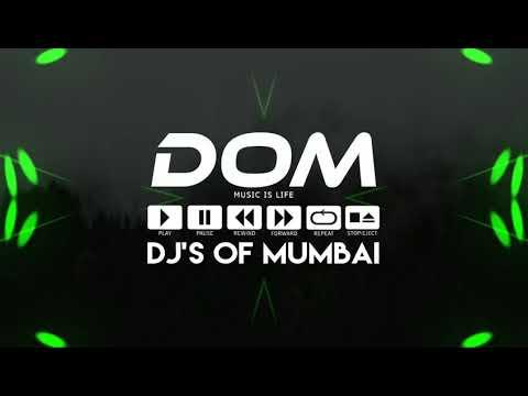 Swattrex - Space Fun  ( No Copyright Music ) || DJ's of MUMBAI ||