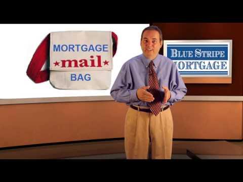 mortgage-mailbag---home-inspection-vs.-home-appraisal