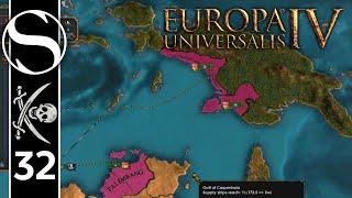 Der Survival Guide Für Europa Und Aggress – Totalproton