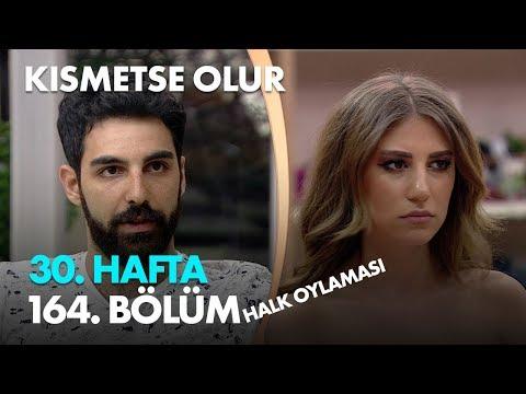 Kısmetse Olur - Adnan ve Rabia ödül gezisinde!из YouTube · Длительность: 2 мин53 с