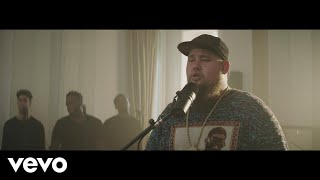 Rag'n'Bone Man - As You Are