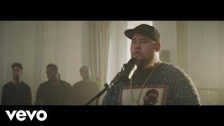 Watch music video: Rag'n'bone man - As You Are