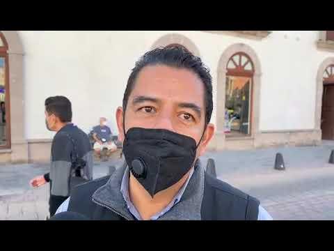 Fiscalía detiene a líder de banda de secuestradores en Guadalajara; Pedro Galindo