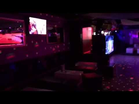 Gérance libre d'une discothèque à Lausanne 23240837