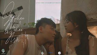 Download WIND - GẶP NHAU BÊN NHAU LÀ Ý TRỜI (#GNBNLYT) - CÔNG TÔN NGHĨA x THANH KIỀU [OFFICIAL MUSIC VIDEO]