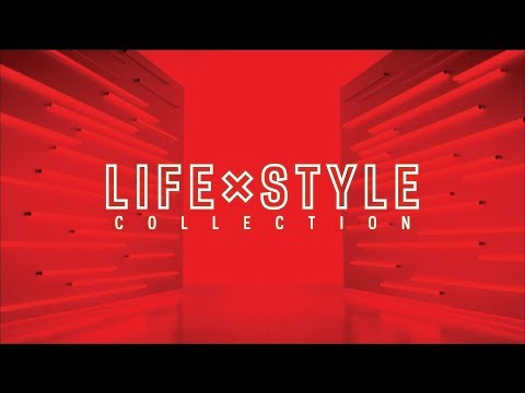 Sport Chek - The LifexStyle Collection, Style Moves You - 동영상