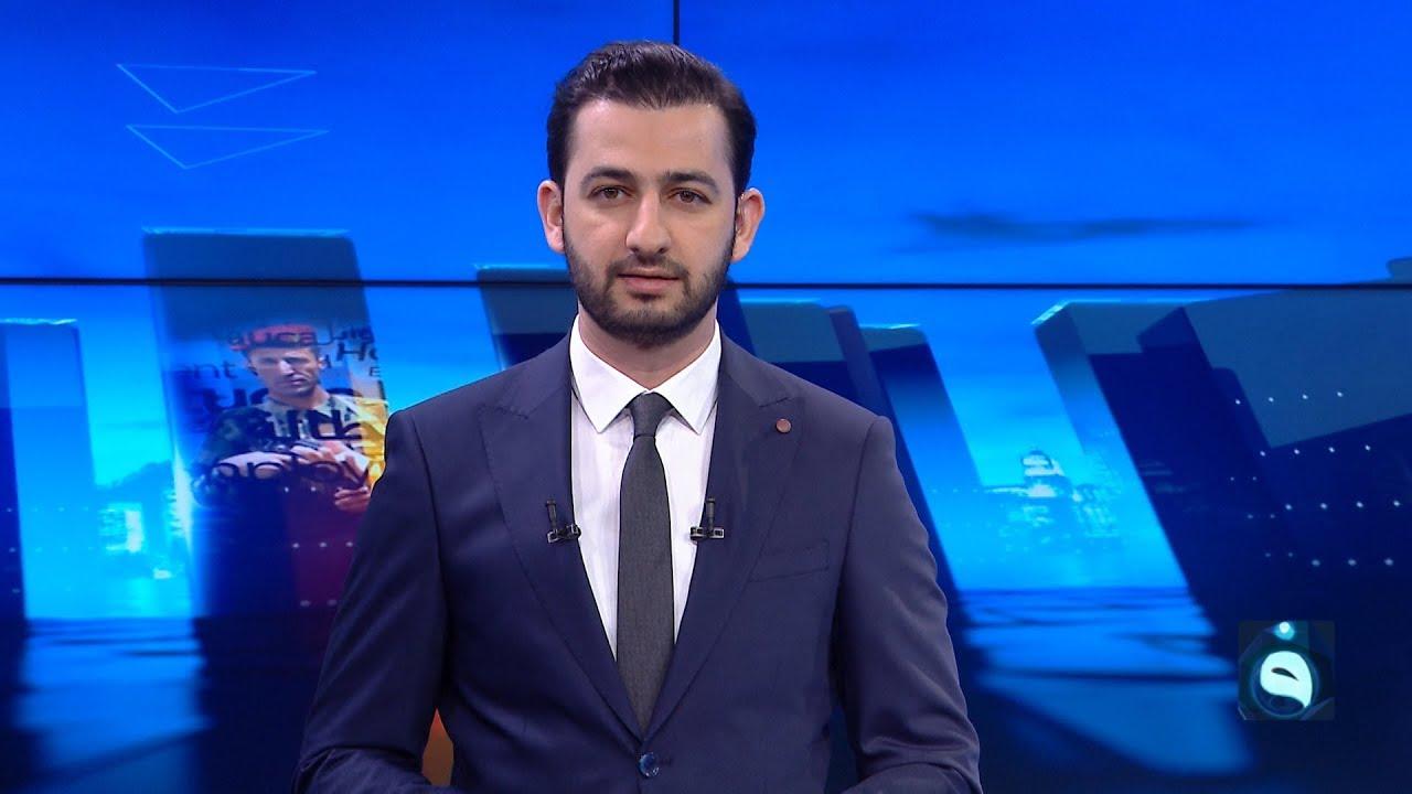 Photo of ستوديو الناس |  البطالة في العراق وغياب التعيينات | تقديم محمد الكبيسي – وظائف