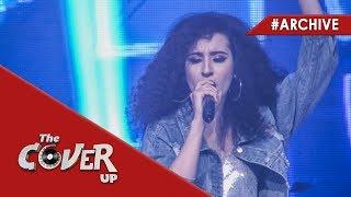 Jasmin - Bom-bom (Munisa Rizayeva)